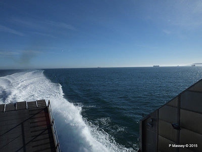 Nab Anchorage from NORMANDIE EXPRESS PDM 29-06-2015 17-05-14