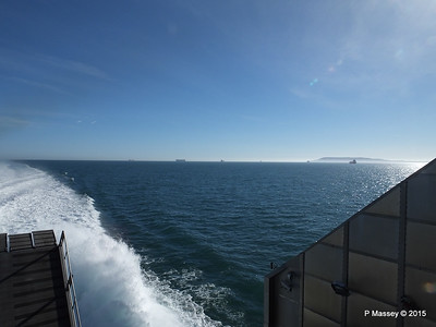 Nab Anchorage from NORMANDIE EXPRESS PDM 29-06-2015 17-07-08