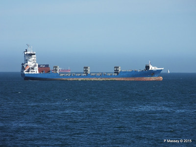 FENJA St Helens Anchorage PDM 29-06-2015 17-20-34