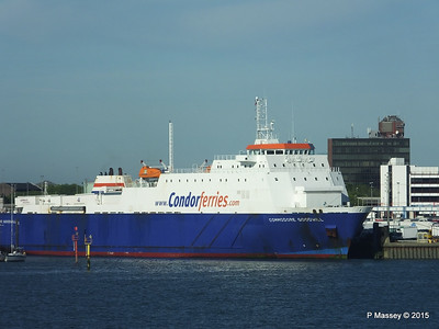 COMMODORE GOODWILL Portsmouth PDM 29-06-2015 17-47-49