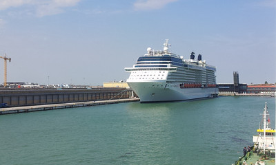 Celebrity Silhouette Venive phone 14-06-2013 15-30-19