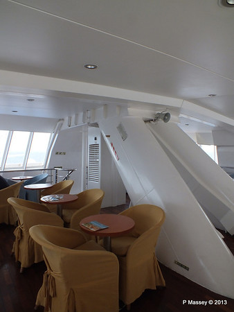 On Board ORIENT QUEEN Venus Bar PDM 14-04-2013 11-01-45