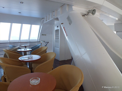 On Board ORIENT QUEEN PDM 12-04-2013 13-43-41