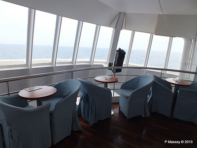On Board ORIENT QUEEN Venus Bar PDM 14-04-2013 10-59-29