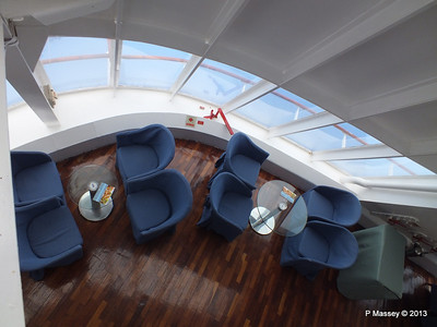 On Board ORIENT QUEEN Venus Bar PDM 14-04-2013 10-58-39