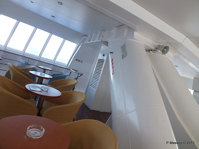 On Board ORIENT QUEEN PDM 12-04-2013 13-43-44