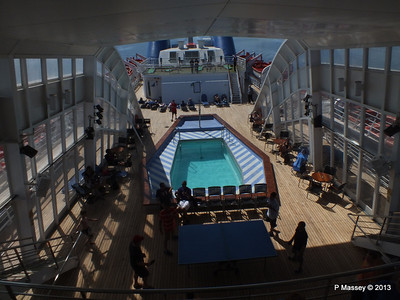 On Board ORIENT QUEEN PDM 12-04-2013 13-40-28