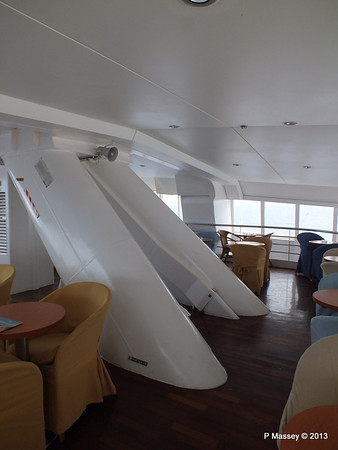 On Board ORIENT QUEEN Venus Bar PDM 14-04-2013 11-01-49