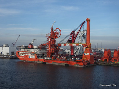 LEWEK CONSTELLATION Rotterdam PDM 14-12-2014 11-53-043