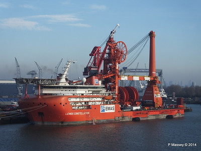 LEWEK CONSTELLATION Rotterdam PDM 14-12-2014 11-51-18
