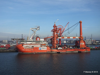 LEWEK CONSTELLATION Rotterdam PDM 14-12-2014 11-52-34