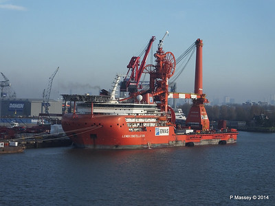 LEWEK CONSTELLATION Rotterdam PDM 14-12-2014 11-50-042