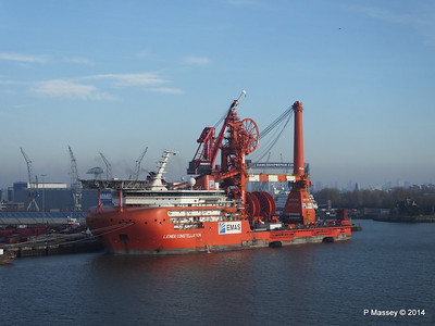 LEWEK CONSTELLATION Rotterdam PDM 14-12-2014 11-51-015