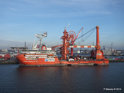 LEWEK CONSTELLATION Rotterdam PDM 14-12-2014 11-52-35