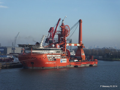 LEWEK CONSTELLATION Rotterdam PDM 14-12-2014 11-50-046