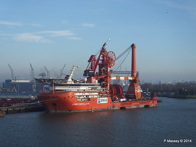 LEWEK CONSTELLATION Rotterdam PDM 14-12-2014 11-51-016