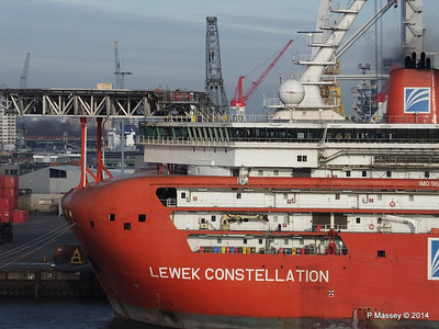 LEWEK CONSTELLATION Rotterdam PDM 14-12-2014 11-52-37