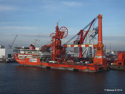 LEWEK CONSTELLATION Rotterdam PDM 14-12-2014 11-53-040