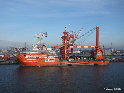 LEWEK CONSTELLATION Rotterdam PDM 14-12-2014 11-52-036