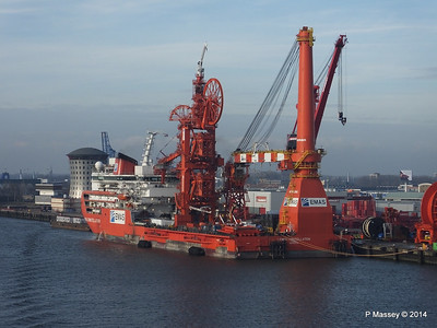 LEWEK CONSTELLATION Rotterdam PDM 14-12-2014 11-54-56