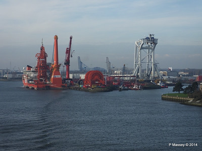 LEWEK CONSTELLATION Rotterdam PDM 14-12-2014 11-56-29