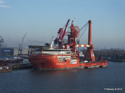 LEWEK CONSTELLATION Rotterdam PDM 14-12-2014 11-50-40