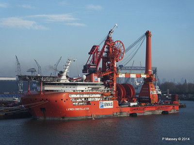 LEWEK CONSTELLATION Rotterdam PDM 14-12-2014 11-51-16