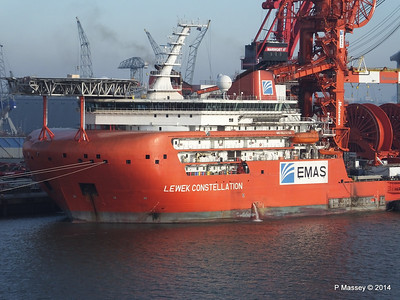 LEWEK CONSTELLATION Rotterdam PDM 14-12-2014 11-51-28