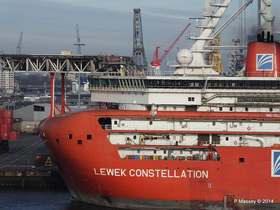 LEWEK CONSTELLATION Rotterdam PDM 14-12-2014 11-52-38