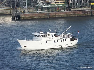 THALES Party Boat Rotterdam PDM 14-12-2014 11-46-04