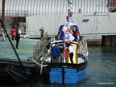 CARONIA from ss SHIELDHALL PDM 22-08-2014 12-43-42