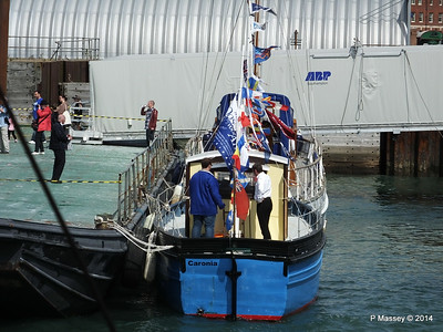 CARONIA from ss SHIELDHALL PDM 22-08-2014 12-43-43