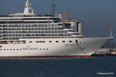ARCADIA Outbound Southampton PDM 23-04-2015 16-54-040