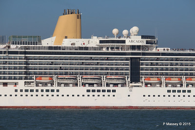ARCADIA Outbound Southampton PDM 23-04-2015 16-55-057