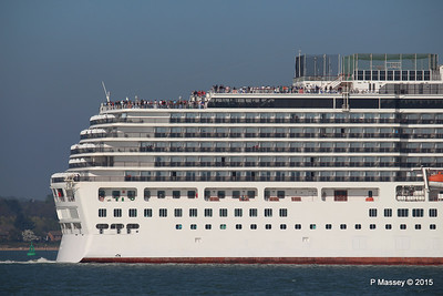 ARCADIA Outbound Southampton PDM 23-04-2015 16-56-06