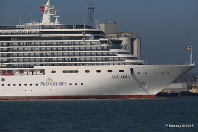 ARCADIA Outbound Southampton PDM 23-04-2015 16-54-041