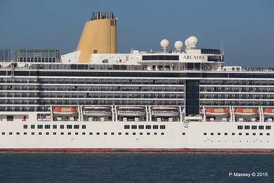 ARCADIA Outbound Southampton PDM 23-04-2015 16-55-058