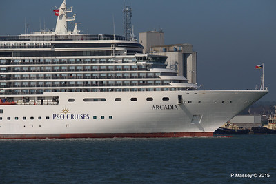ARCADIA Outbound Southampton PDM 23-04-2015 16-54-039