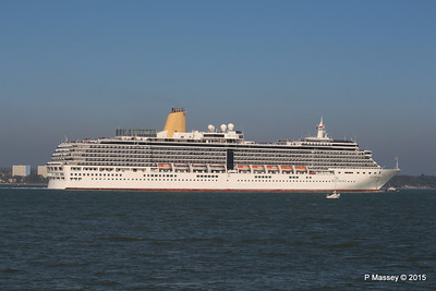 ARCADIA Outbound Southampton PDM 23-04-2015 16-56-049