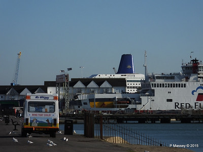Mr Whippy ORIANA Blue Funnel RED FALCON Southampton PDM 06-02-2015 14-53-026