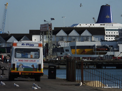Mr Whippy ORIANA Blue Funnel RED FALCON Southampton PDM 06-02-2015 14-53-35