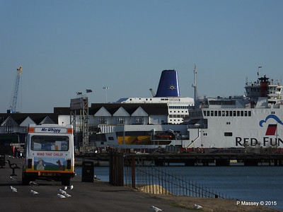 Mr Whippy ORIANA Blue Funnel RED FALCON Southampton PDM 06-02-2015 14-53-025