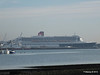 QUEEN MARY 2 Over Town Quay PDM 26-11-2013 13-02-28