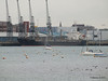 INDRA II under Detention Southampton PDM 29-11-2013 14-41-14
