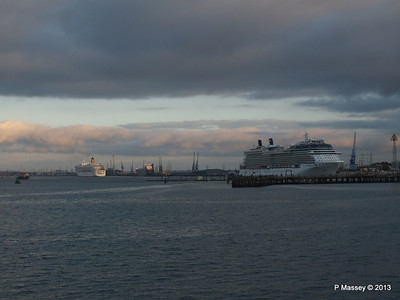 AURORA CELEBRITY ECLIPSE PDM 31-08-2013 07-00-14