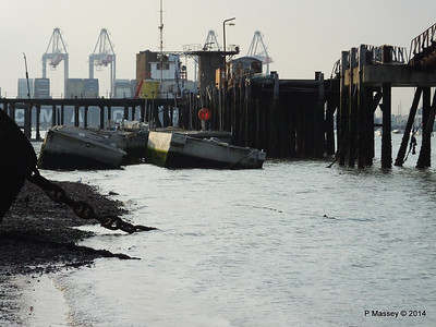 Husbands Jetty Marchwood PDM 09-09-2014 18-11-52