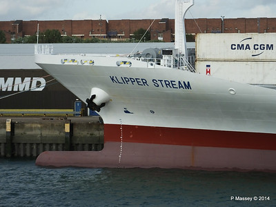 KLIPPER STREAM Portsmouth PDM 11-08-2014 19-18-014