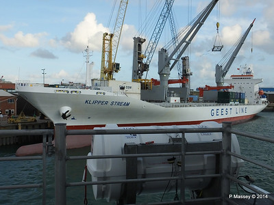 KLIPPER STREAM Portsmouth PDM 11-08-2014 19-19-41