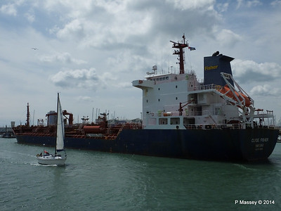 CLYDE FISHER Gosport PDM 30-06-2014 12-36-04