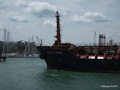 CLYDE FISHER Gosport PDM 30-06-2014 12-36-48